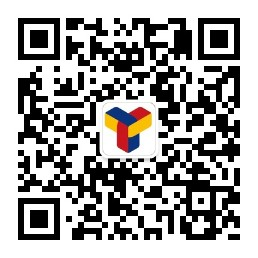 qrcode_for_gh_d032e11ee59b_258